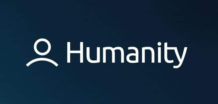 Online Employee Scheduling Software - Humanity